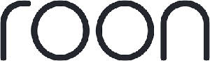 roon logo
