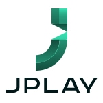 JPLAY
