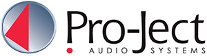 Pro-Ject Audio Systems Classic SB