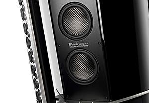 McIntosh XRT2.1K Loudspeaker