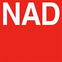 NAD_Logo