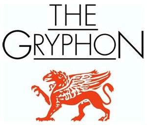 Gryphon Audio - Sonett Phonostage