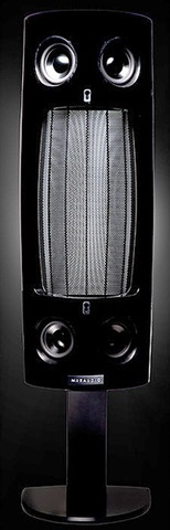 Muraudio_SP1_Piano_Black_front