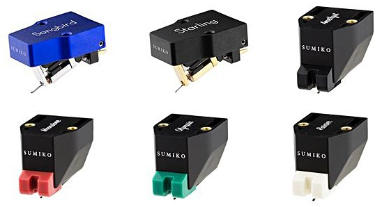 6_New_Sumiko_Phono_Cartridges