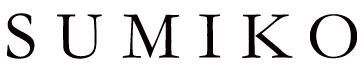 Sumiko_Logo
