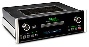 McIntosh_MCD600_Angle_featured