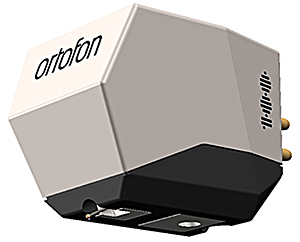 Ortofon_MC_Century_featured_image