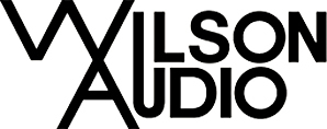 Wilson_Audio_logo