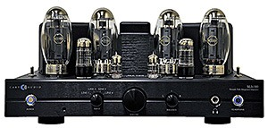 Cary_Audio_SLI-100_black_featured
