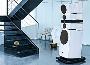 Focal_GU_Evo_White_PT_10_featured