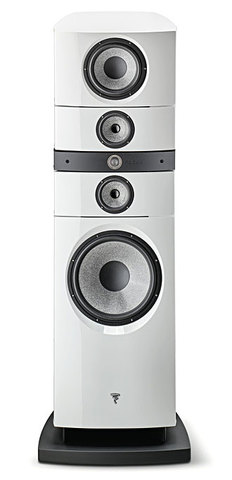 Focal_GUtopia_Evo_White_Face