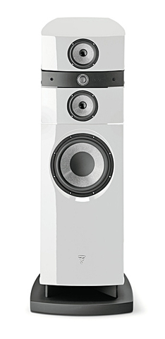 Focal_Stella_Evo_White_Face_02