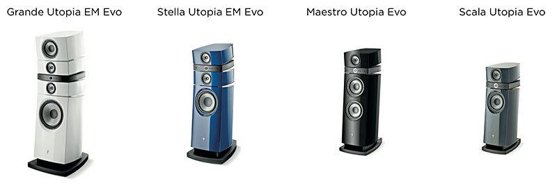 Focal_Utopia_III_EVO_Color_Range