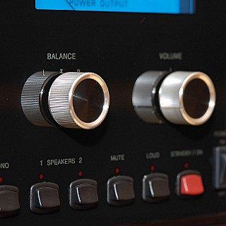 Logo audiophil-online