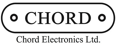 Chord_Logo