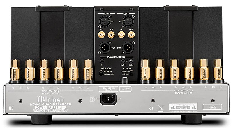 McIntosh_MC462_Back