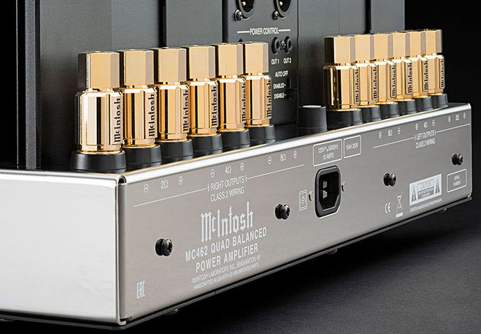McIntosh_MC462_Back_Angle_Close_Up_background