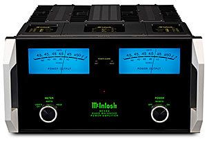 McIntosh_MC462_featured