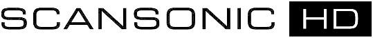 ScansonicHD_Logo
