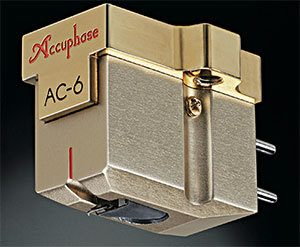 Accuphase_AC-6_featured