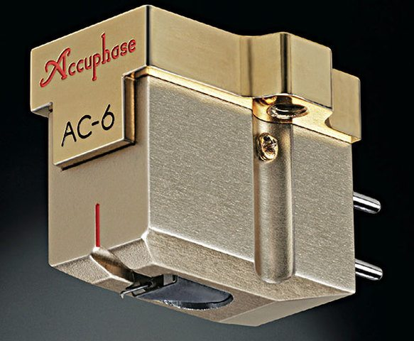 Accuphase_AC-6_front_angle