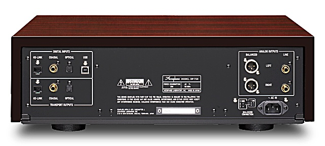Accuphase_DP-750_back