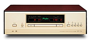 Accuphase_DP-750_featured