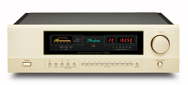 Accuphase_T-1200