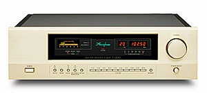 Accuphase_T-1200_feature