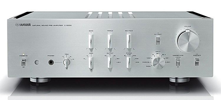 Yamaha_C-5000_front