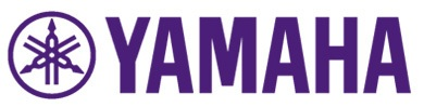 Yamaha_Corp_Logo