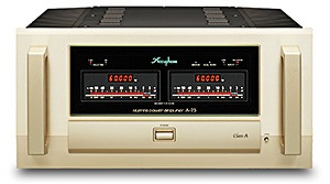 Accuphase_A-75_featured