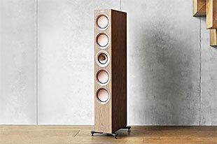 KEF_R11_featured