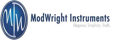 ModWright_Logo