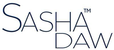 Sasha_DAW_Logo