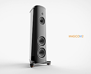 Magico_M2_featured