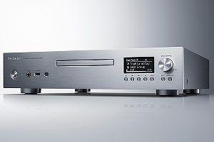 Technics-SL-G700