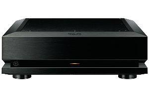 TAD-M1000-black