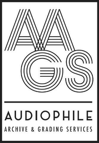 AAGS Logo