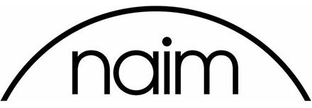 Naim Audio Uniti Atom Headphone Edition
