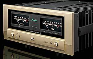 Accuphase_A-48_front_angled_featured
