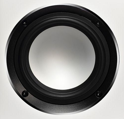 ELAC - Carina Line Home Speakers