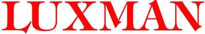 Luxman_Logo