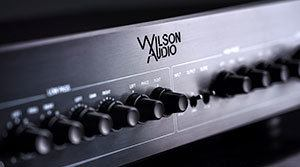 Wilson_Audio_ActivXO-33_featured