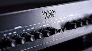 Wilson_Audio_ActivXO-33_featured