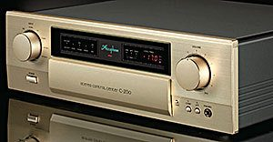 Accuphase_C-2150_featured_image