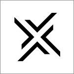 Logo XSuite 150x150