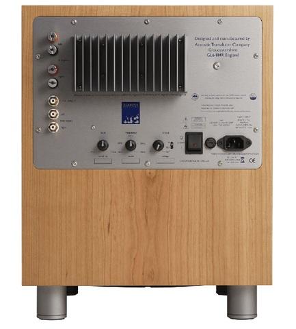 ATC C1 SUB MK 2 ACTIVE SUBWOOFER