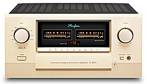Accuphase_E-800_featured_image
