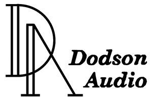 Silversmith Audio FIDELIUM Speaker Cable